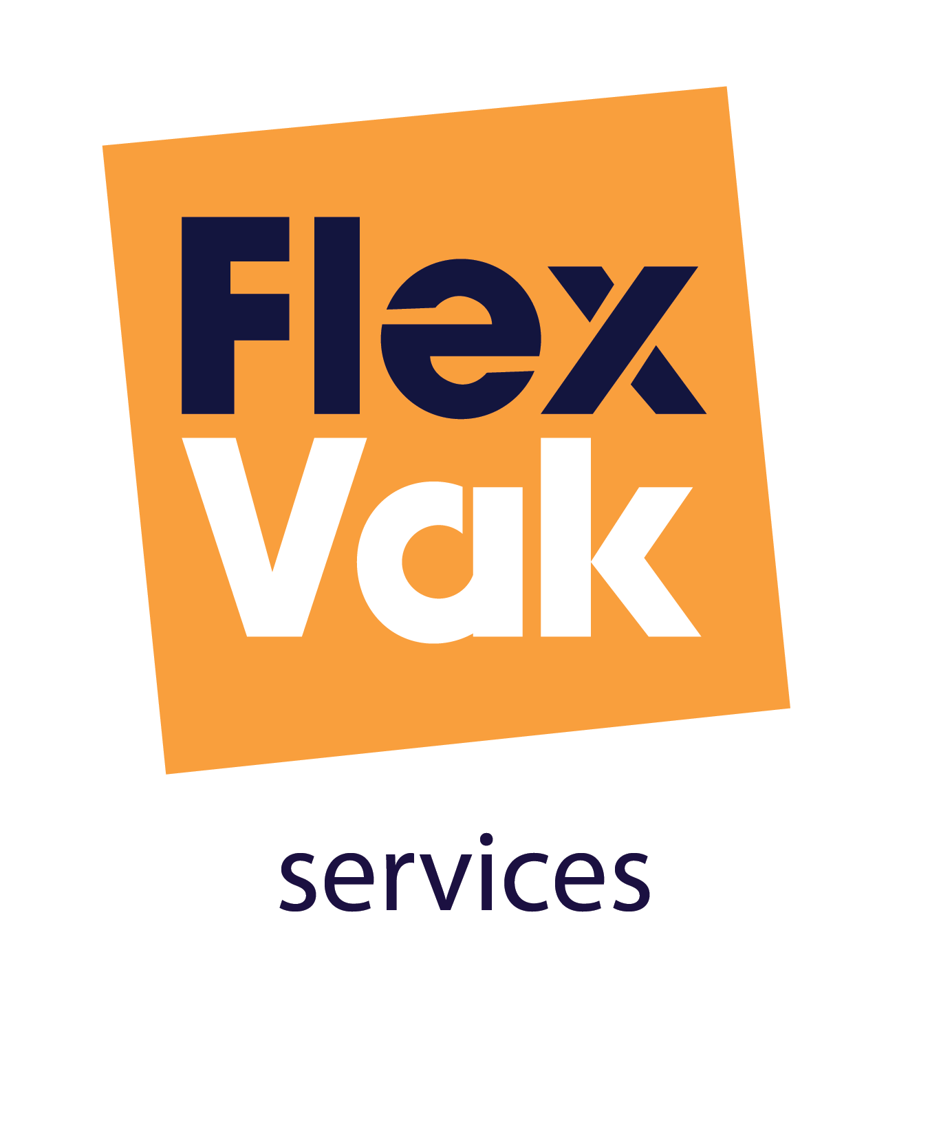 FlexBranch Services